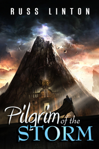 Ppilgrim of the Storm